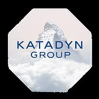 Katadyn-Partnerlogo.png