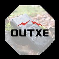 Outxe2-Partnerlogo.png