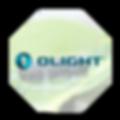 Olight-Partnerlogo.png
