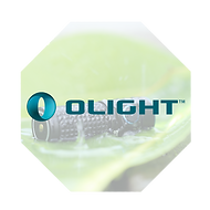 Olight-Partnerlogo.png