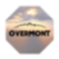 Overmont-Partnerlogo.png