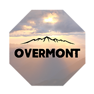 Overmont-Partnerlogo.png