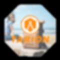 Tarion-Partnerlogo.png