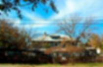 Children's Discovery Center Central Austin Preschool Nature-based Reggio Emilia