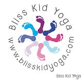Children's Discovery Center South Austin Preschool Nature-based Reggo Emilia Yoga
