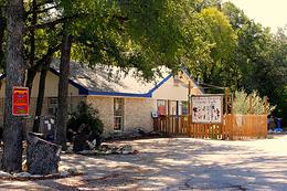 Children's Discovery Center South Austin Preschool Nature-based Reggio Emilia