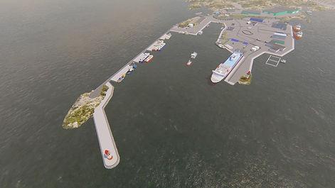 Bømlo_Fiskerihamn03.jpg