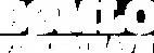 Bomlo_Fiskerihavn_logo_kvit.png