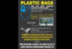 afiche-plastic-bags-texto.png