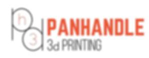panhandle3D.JPG
