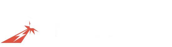drd_logo_white_new-dfbbc7b6.png