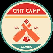 critcampgaming.png
