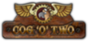 cog-o-two-logo.png