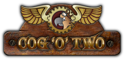 cog-o-two-logo.png