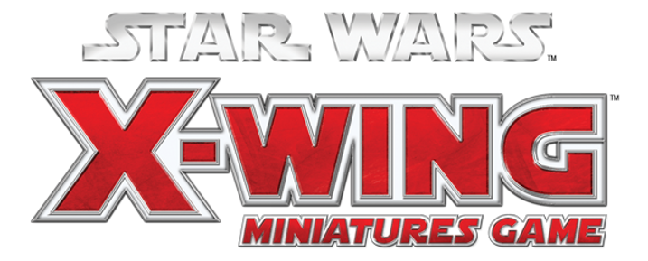 FFGSWXwinglogo.png