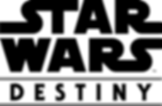 star-wars-destiny-logo-png-1.png