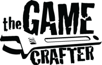 The_Game_Crafter_Logo.png