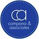 campana-logo-ol-PNG.png