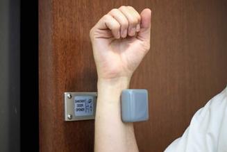 Wrist door opener.png