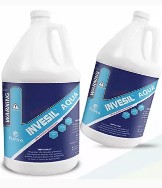 Invesil liquid.png