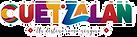logo-cuetzalan-turismo-2020.png