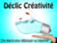 déclic créativité.jpg