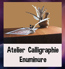 atelier-calligraphie-enluminure.jpg