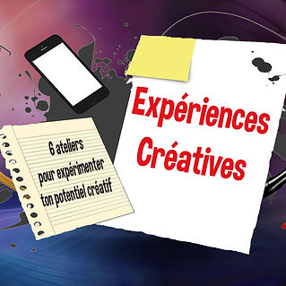expreinces-creatives.jpg