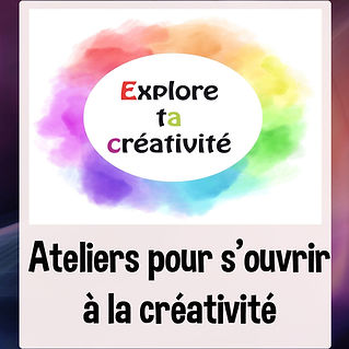 atelier-explore-creativite.jpg