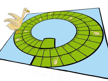 Jeux de plateau, des classiques à la créativité - 2