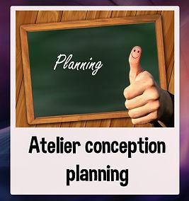 atelier conception planning.jpg