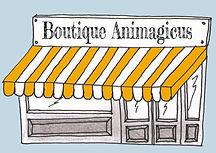 boutique-animagicus