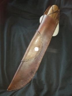 couteau-fourreau-cuir