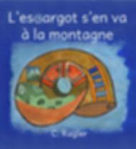 Livre jeunesse animagicus.jpg