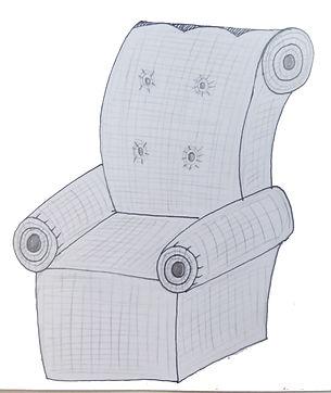fauteuil-akasha.jpg