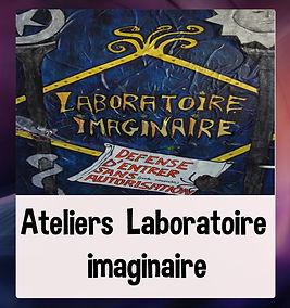 atelier-laboratoire-imaginaire.jpg