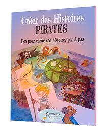 box histoires animagicus.jpg