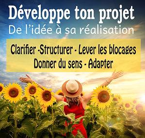 developpe-projet.jpg