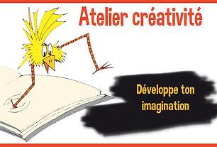 atelier créativité imagination.jpg
