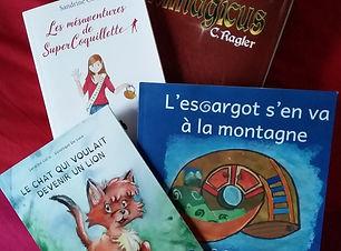 livre-jeunesse.jpg