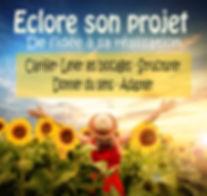 Eclore-son-projet.jpg