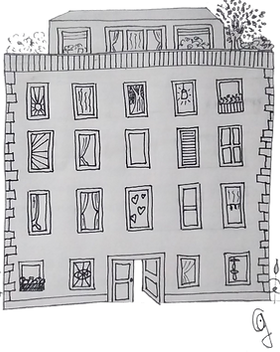 immeuble-Akasha-livre