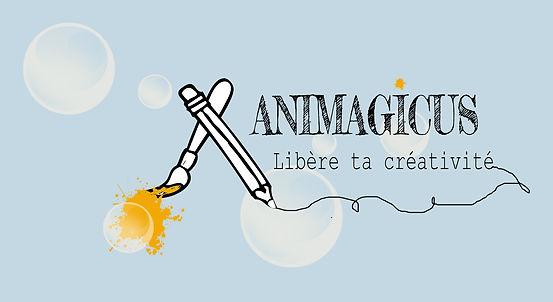 créativité_imagination_animagicus