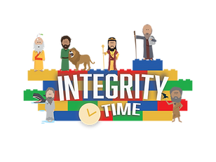 Integrity+Time.png