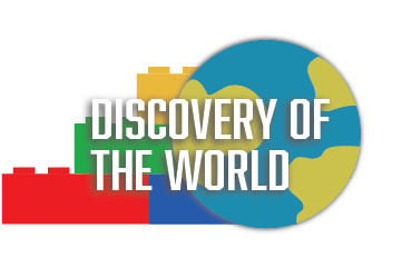 Discovery+of+the+World.png