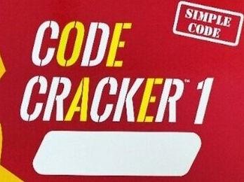 phonics_code_cracker_1611109217_07716499