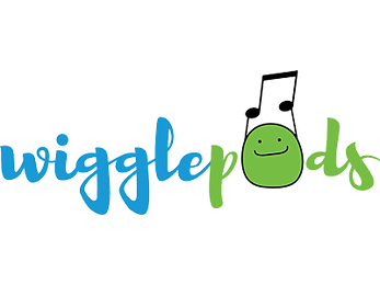 Wigglepods_Logo_400px.png