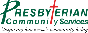 PCS+Logo+Pantone+-+Trimmed.png