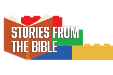 Stories+From+the+Bible.png