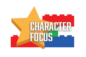 Character+Focus.png